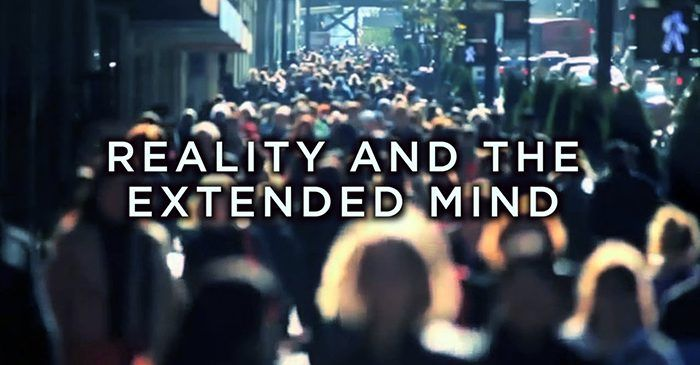 Reality-and-the-Extended-Mind