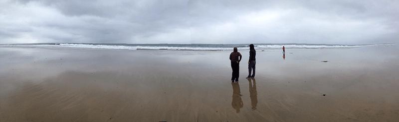 Ibogaine-treatment-in-Mexico-beach