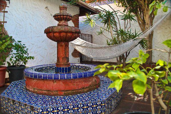 ibogaine-treatment-mexico-facility-outside