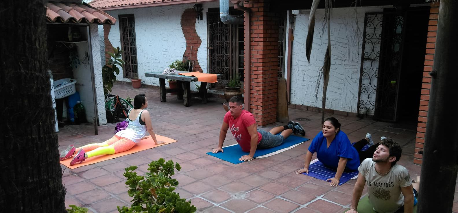 ibogaine-treatment-baja-yoga